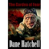 The Garden of Fear