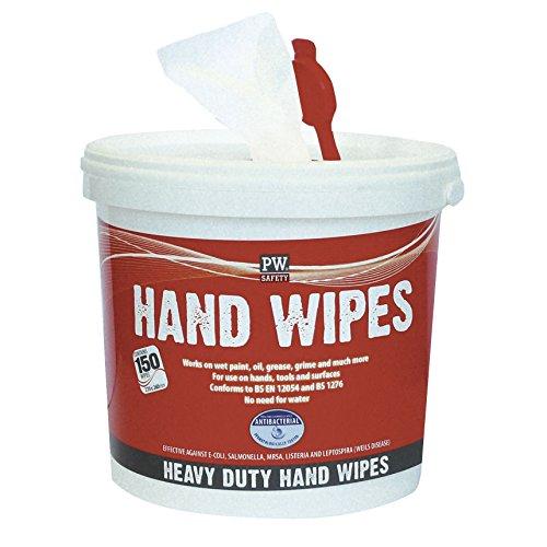 portwest-iw10whr-salviette-per-pulizia-mani-bianco