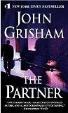 The Partner (0099270722) by Grisham, John