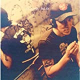 Either / Orpar Elliott Smith