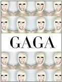 Gaga (1402788924) by Morgan, Johnny