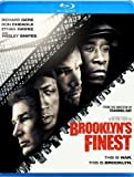 Brooklyn's Finest (2pc) (Ws Digc) [Blu-ray] [Blu-ray]