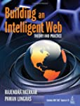 Building An Intelligent Web:  Theory...