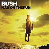 Man on the Run (Deluxe)
