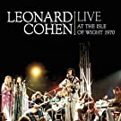 Live At The Isle of Wight (2 LP) [Vinyl]