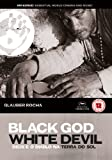 echange, troc Black God White Devil