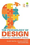 img - for The Psychology of Design: Creating Consumer Appeal book / textbook / text book