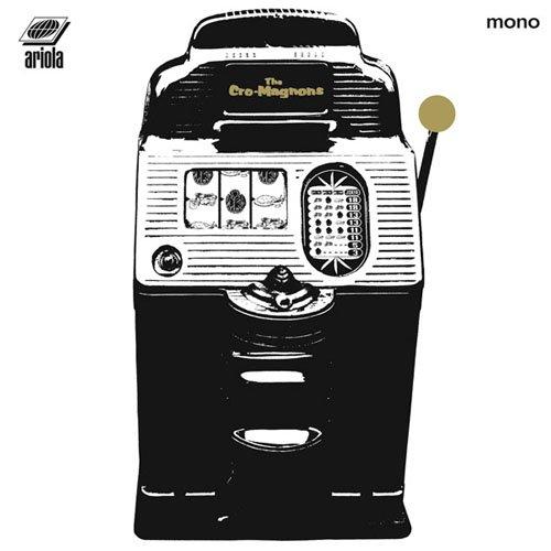 オートバイと皮ジャンパーとカレー【初回生産限定盤】CD+ボーナスCD