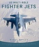 Usaf Multi-role Fighter Jets (General Aviation)