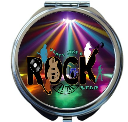 Travel Like A Rock Star front-817749