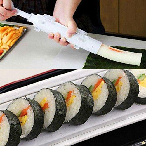 molie-home-kit-rouleau-de-sushi-sushi-bricolage-rendant-riz-rouleau-moule-30-x-5-x-5-cm