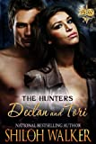 The Hunters Declan and Tori