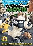 Shaun the Sheep Movie (Bilingual)