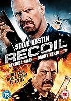 Recoil [DVD]