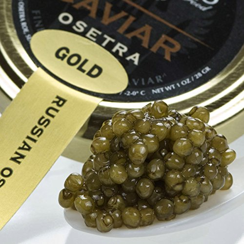 Osetra-Golden-Imperial-Russian-Caviar-Malossol-Farm-Raised-352-oz