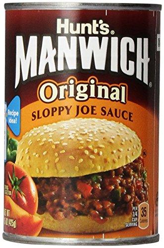 hunts-manwich-sloppy-joe-sauce-original-15-oz-pack-of-3