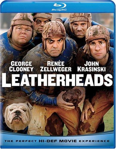 Leatherheads / ������ ��� ������ (2008)