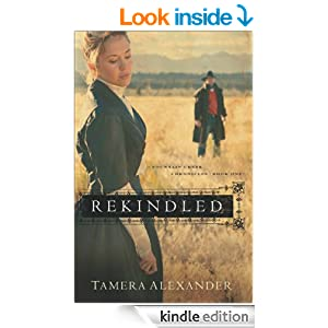 http://www.amazon.com/Rekindled-Fountain-Creek-Chronicles-Book-ebook/dp/B00B5J4XGM/ref=zg_bs_digital-text_f_36