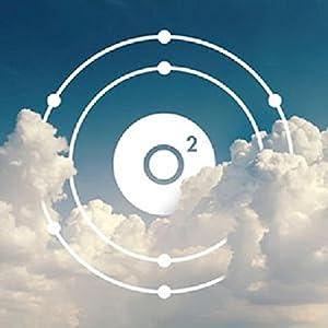 Oxygen: Inhale by TFK MUSIC