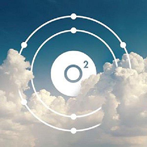 Thousand Foot Krutch-Oxygen-Inhale-2014-FNT Download