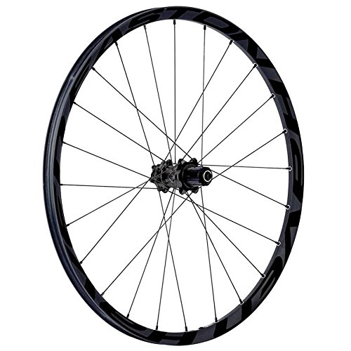 Easton Haven Carbon Mountain Wheels, Black, 12x135/142 27.5-Inch Rear (Easton Carbon Haven compare prices)