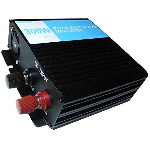 zodore-300-w-peak-600-w-inversor-12-v-dc-a-220-v-240-v-ac-de-alta-calidad-de-onda-sina-pura