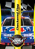 Checkered Flag: 4 (RPM)