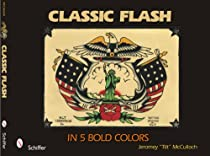 Classic Flash in 5 Bold Colors Ebook & PDF Free Download