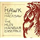 A Hawk And A Hacksaw And The Hun Hang�r Ensemble EP
