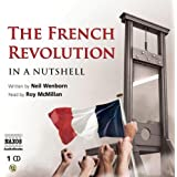 In A Nutshell: French Revoluti