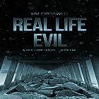 Real Life Evil: A True Crime Quickie, Book 1 Hörbuch von Kim Cresswell Gesprochen von: Jason Fella