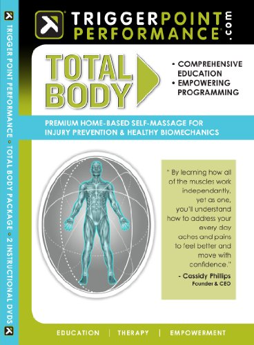 trigger-point-performance-self-massage-therapy-for-total-body-educational-dvd