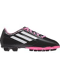Conquisto Fg Junior Soccer Shoes