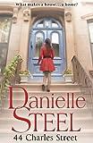 Danielle Steel 44 Charles Street