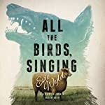 All the Birds, Singing | Evie Wyld