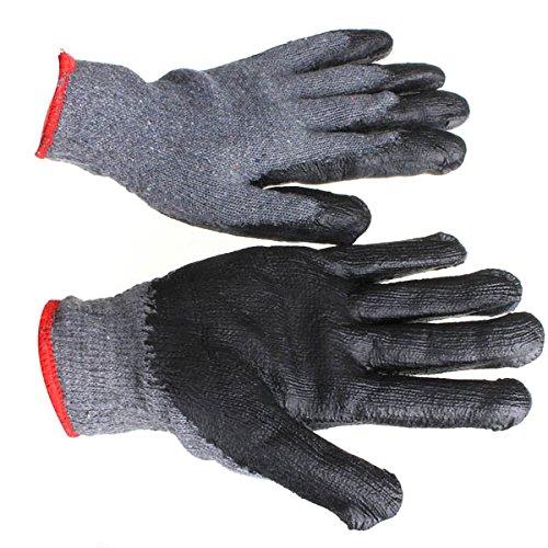 antiscivolo-giardinaggio-guanti-di-lattice-guanti-labor-sicurezza-sul-lavoro