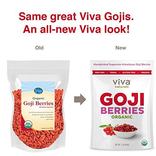 Viva-Labs-1-Premium-Himalayan-Organic-Goji-Berries-Noticeably-Larger-and-Juicier