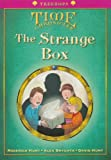 Oxford Reading Tree: Stage 10+: TreeTops Time Chronicles: Strange Box