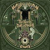 echange, troc The black dahlia murder - Ritual ltd edition