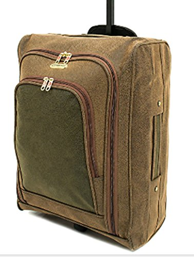 -fashion-sales-ryanair-lightweight-ideal-easyjet-cabin-approved-travel-trolley-case-hand-luggage-tan