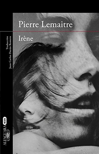 Irène descarga pdf epub mobi fb2
