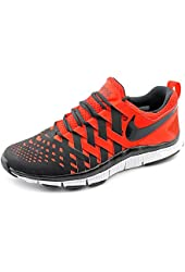 Nike Men's NIKE FREE TRAINER 5.0 TRAINING SHOES