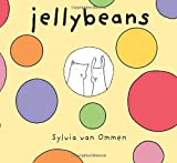 img - for Jellybeans book / textbook / text book