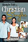 Straight Talk to Christian Singles: Moving from Hi