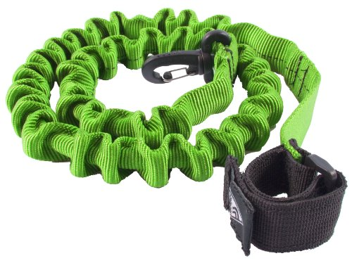 Seattle Sports Multi Leash (Seattle Fishing compare prices)