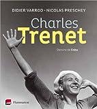 """Afficher """"Charles Trénet"""""""