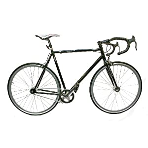 cyclingweekly co together with Minn Kota Trolling Motor Part Nut Square 3 8 18 Ss 2373131 besides Gilsson High Performance Active Antenna as well Viking Road Fx Single Speed Fixie Race together with Lx Flarm Splitting Unit. on garmin gps at best buy