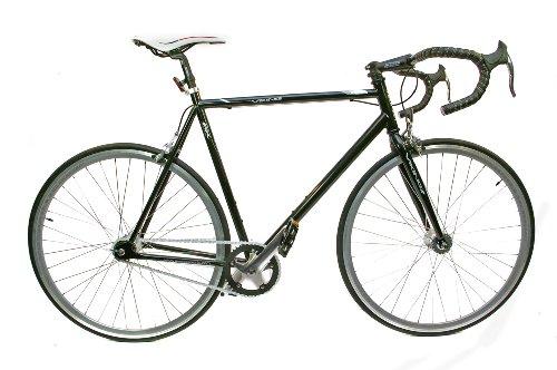 Viking Road Single speed Fixie Race Bike 56cm