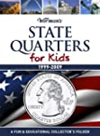State Quarters for Kids: 1999-2009 Co...