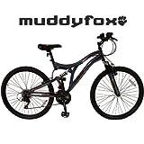 Muddyfox Lift 26